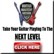Guitar lessons-180 x180