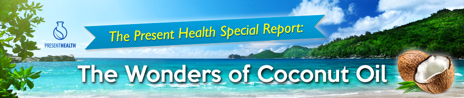 coconut-oil-sales-page-header2